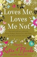 loves_me_loves_me_not_200