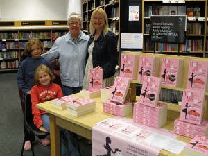 at_uxbridge_signing