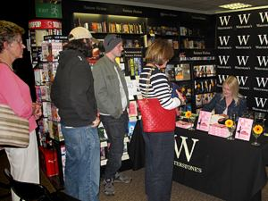 at_waterstones_tunbridge_wells