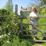 Author at Barton Cottage