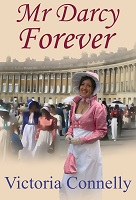 Buy Mr Darcy Forever (UK Kindle Edition) at Amazon.co.uk