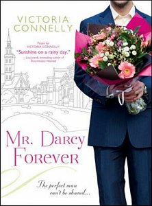 Buy Mr Darcy Forever Paperback US Edition at Amazon.com