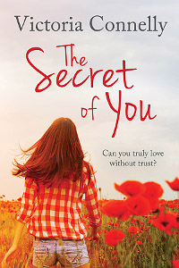 The Secret of You by Victoria Connelly