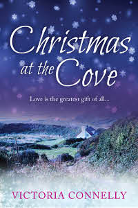 Christmas at the Cove by Victoria Connelly