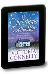 the-christmas-collection-kindle