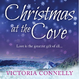 Christmas_at_the_Cove_Audiobook_web