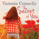 The_Secret_of_You audiobook web