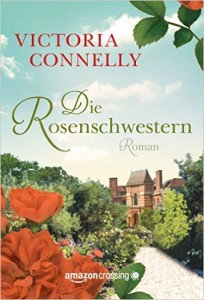 German Rose Girls cover