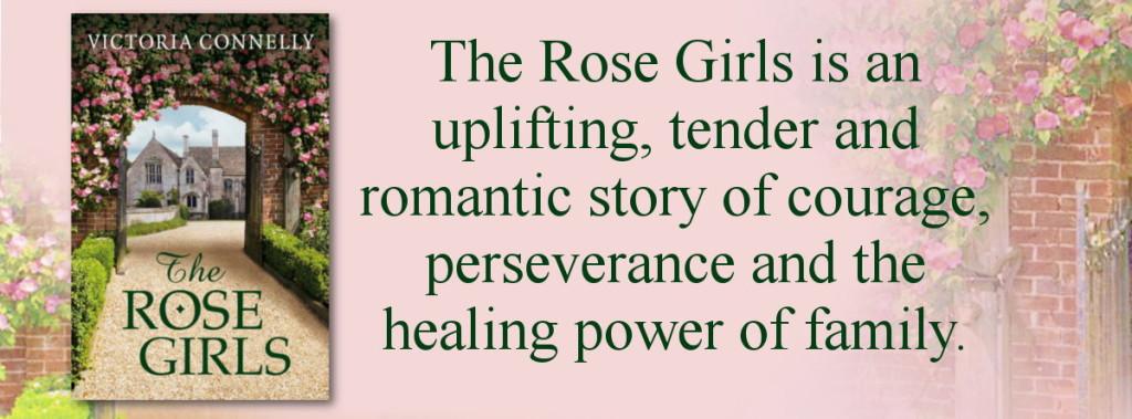 The Rose Girls banner 2.2