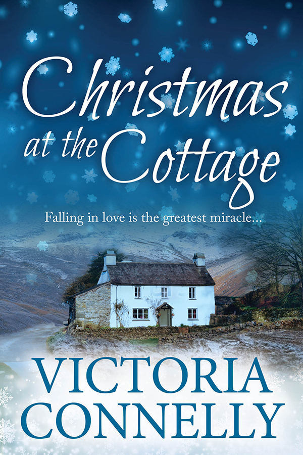 christmas-at-the-cottage-cover-medium-web
