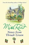 miss-read News from Thrush Green