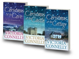 christmas-at_covers_3_books_cascade