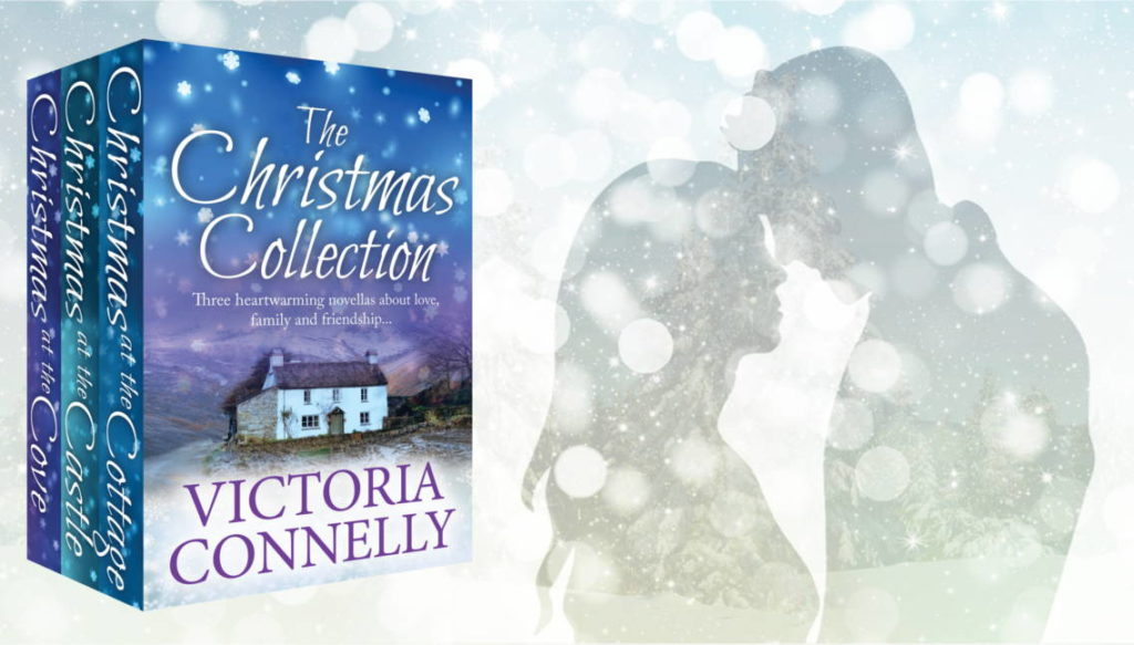 Buy The Christmas Collection from Amazon.com